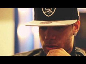 HYPETRAK TV: araabMUZIK Interview