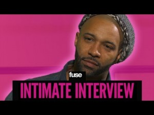 Joe Budden Regrets Eddie Murphy Tweet