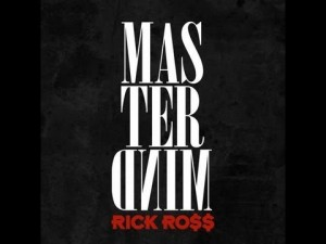 Rick Ross Announces