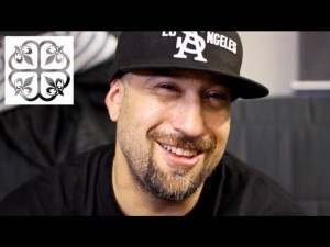 B-Real On Upcoming Cypress Hill Album, Getting Shot & More