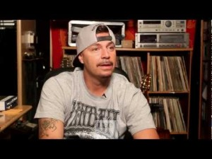 Cypress Hill's DJ Muggs On Being Robbed at Gunpoint, Banned From SNL