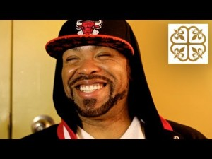 Method Man Interview w/ Montreality