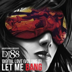 DJ 88 -