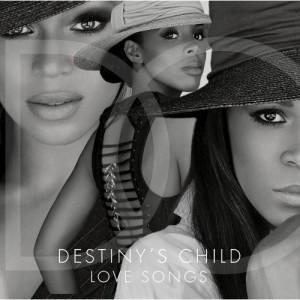 Destiny's Child –
