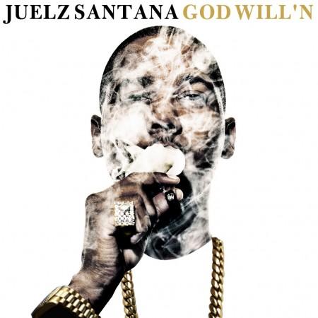 Juelz Santana –