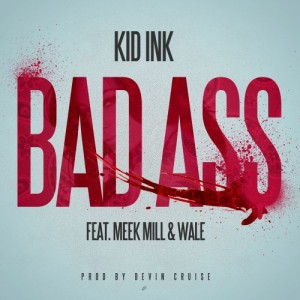 Kid Ink –