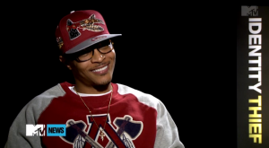 T.I. Speaks On Working On Justin Timberlake's New LP