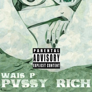 Wais P -