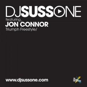 DJ Suss One -