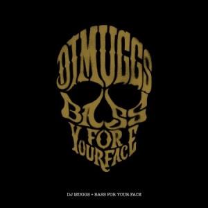 DJ Muggs –