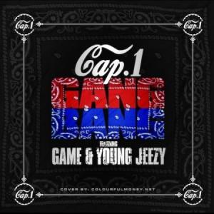 Cap1 –