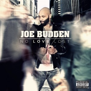 Joe Budden - 