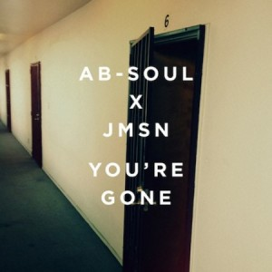 Ab-Soul + JMSN -
