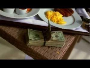 Juelz Santana (Feat. Wiz Khalifa & Bucksy Luciano) -