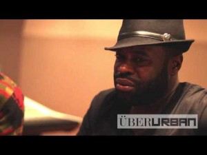 Black Thought Confirms