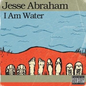  Jesse Abraham - 