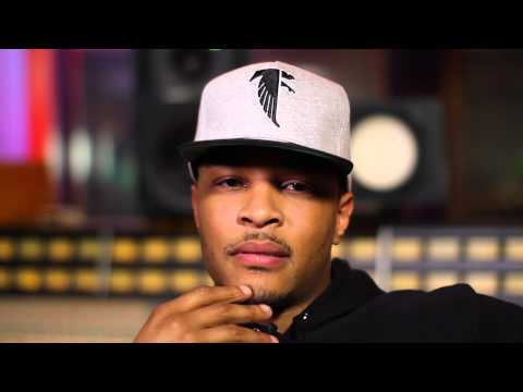 Whoolywood Shuffle: T.I. Interview