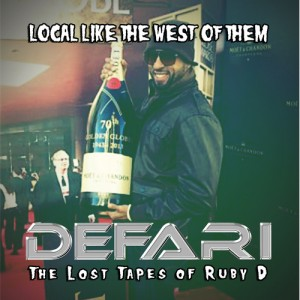 Defari - 
