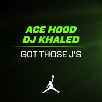 Ace Hood –