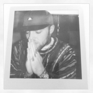 Mac Miller - 