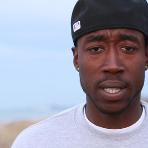 Freddie Gibbs Interview w/ The Morning Riot