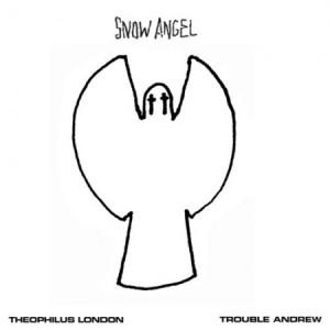 Theophilus London –