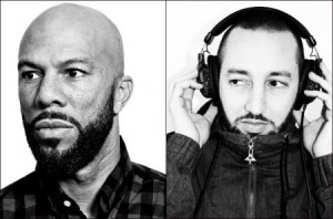 Common + J.Period  