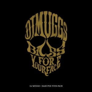 DJ Muggs -