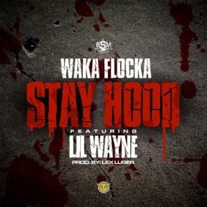 Waka Flocka –