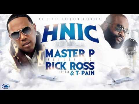 Busta Rhymes Speaks On Frank Ocean