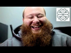 Action Bronson Interview w/ Montreality