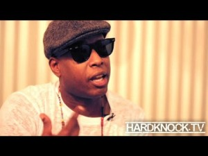  Talib Kweli talks Kendrick Lamar, Dilla, New Album, MTV's Hottest MC list + More