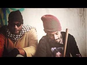Dag Savage (Exile + Johaz) -