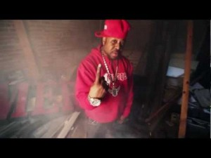 Cappadonna - 