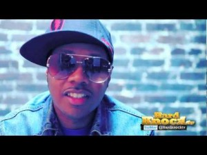 Elzhi talks Dilla, Dr Dre, Nas, New Album, Kendrick Lamar + More