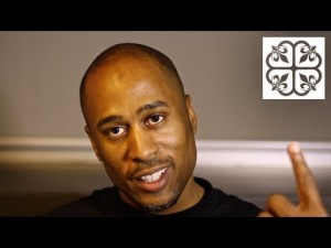 Ali Shaheed Says There's No Plans For ATCQ Reunion