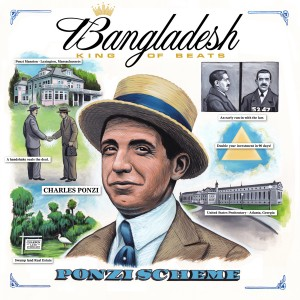 Bangladesh To Release