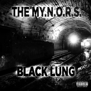 The MyNORS -