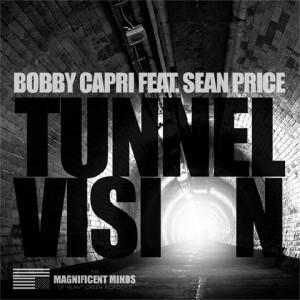 Bobby Capri -