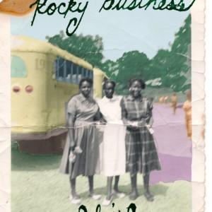 Rocky Business -
