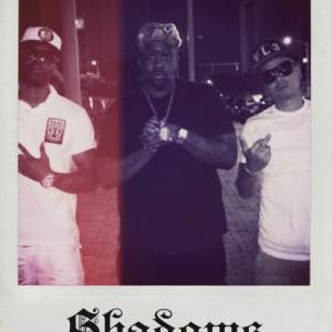 R.F.C. (Smoke DZA, NYMLo & Al-Doe) –