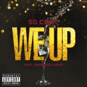 50 Cent –