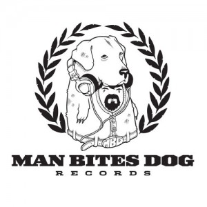 Man Bites Dog Records Presents MBDR Volume 2 [Free Album]