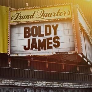 Boldy James –