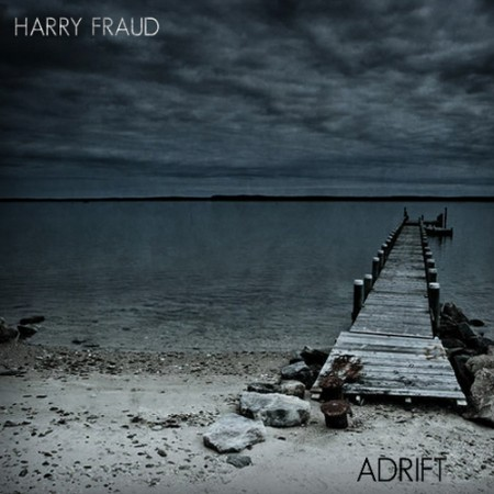 Harry Fraud -