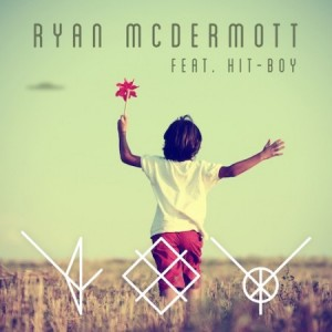 Ryan McDermott –