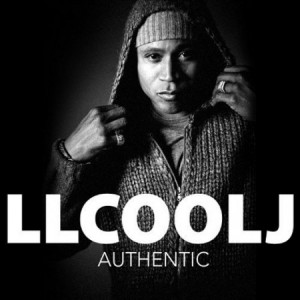LL Cool J Reveals Altered