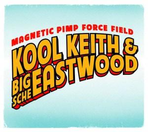 Kool Keith Reveals