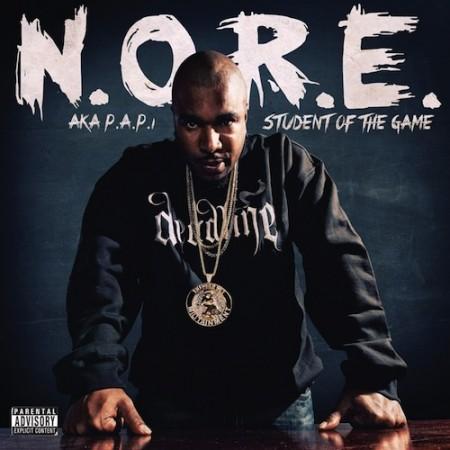 N.O.R.E. (aka P.A.P.I.) -