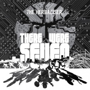Herbaliser - 
